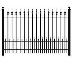 Fence Installation Cost Construction Fence Board On Board Fence Construction Vinyl Fence Gate Fencing Trellis Gates Aliexpress