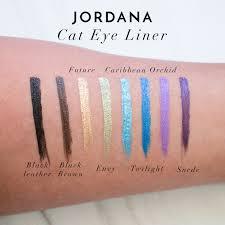 makeupalley jordana eyeliner saubhaya