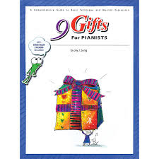 piano pegy 9 gifts for pianists