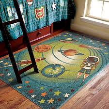 10 Most Exciting Imaginative Gorgeous Floor Rugs For Kids Rooms Us Colour My Living