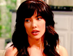 """Ivy Greene on Twitter: """"I guess Taylor doesn't know, or she has forgotten,  Liam annulled his third marriage to Steffy. Therefore, Liam ISN'T and NEVER  was Steffy's husband. #CrayCrayTaylor #BoldandBeautiful…  https://t.co/ggCSY7sRVc"""""""