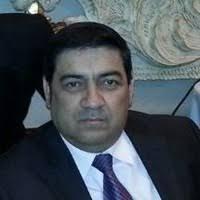 Eduardo Montalvo Aparici - Gerente General - La Cava de Eduardo   LinkedIn