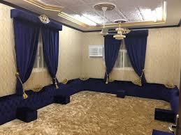 جلسات عربية صور لجلسات عربيه مودرن وكلاسيك كلمات جميلة