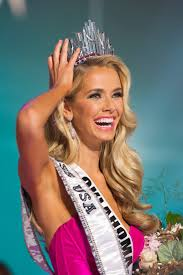 What Is The Miss USA Crown Worth? The Answer Might Surprise You   As Seen In