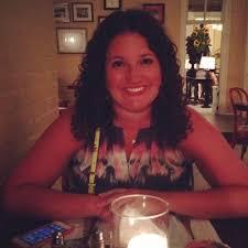 Diana Collins in Florida | Facebook, Instagram, Twitter | PeekYou