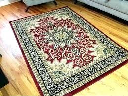 marshalls area rugs technotz info