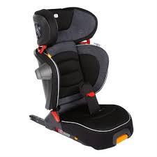 chicco child car seat fold go i size