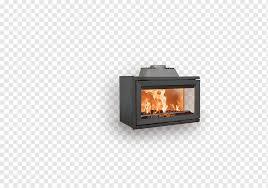 fireplace insert jøtul wood stoves
