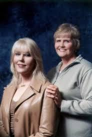 Shirley Johnson Obituary - Visitation & Funeral Information