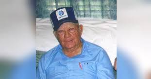 Rodger Kyle Ellis Obituary - Visitation & Funeral Information