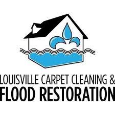 carpet cleaning flood restoration