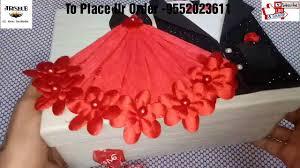 best gift idea for bride n groom on