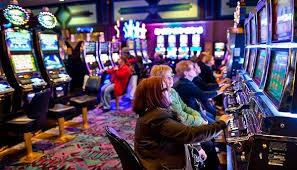 El Casino de Gualeguaychú trabajará al 50% de su capacidad