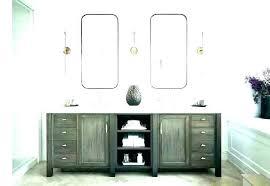 decorative wall mirrors extra mirror