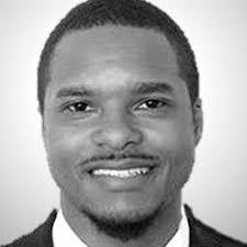 Reginald Johnson | PDK International