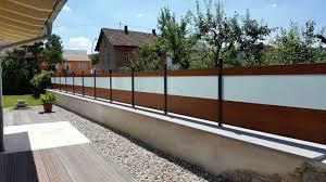 Fences Railings Gates Uniquemo Enterprises Inc