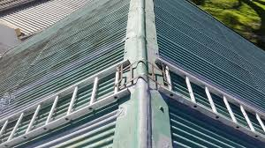 roofing roof