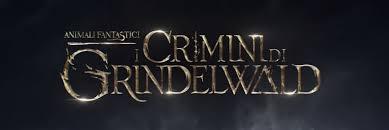 È disponibile il primo trailer di Animali Fantastici 2: i Crimini ...