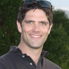 Adrian Phillips | Bradt Travel Guides Journalist | Muck Rack