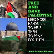 kata mutiara pilihan bebaskan palestina selamatkan jeru m dan