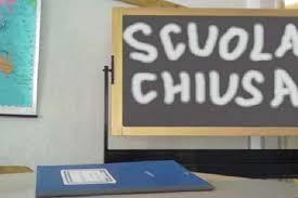 Coronavirus: Musumeci, 'scuole chiuse a Palermo da domani a lunedì ...