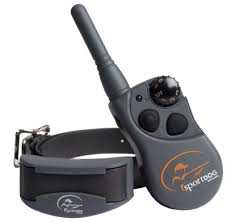 Sportdog Brand Fieldtrainer 425xs Electronic Dog Training Collar Bass Pro Shops