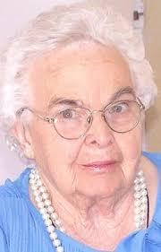 Lena Smith Packer Christiansen | Malad Valley Family History