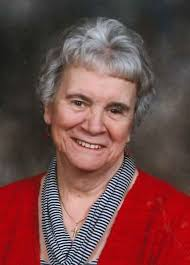 Obituary for Marilyn Georgina (Smith) Drolet