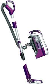 shark rotator powered lift away vacuums