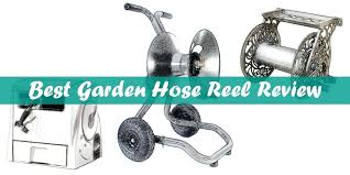 garden hose reel best box review norme co