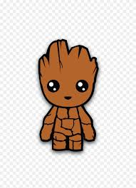 Baby Groot Sticker Ace Baby Groot Clip Art Stunning Free Transparent Png Clipart Images Free Download