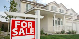 How to Navigate Simultaneous Closings When Buying and Selling a Home