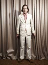 Wes Anderson: «La précision du style l'emporte toujours» - Culture / Next
