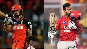 KXIP vs RCB – Fantasy Cricket Tips ...