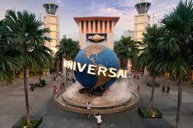 universal studios singapore admission