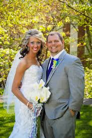 Cable Photography & Video: Brittney Crum & Aaron Hawkins - Wedding  Photography - Wedding Photographers - Johnson City - Kingsport - Bristol -  Greeneville - Knoxville - Tri-Cities, TN - Abingdon, Va - Asheville, NC