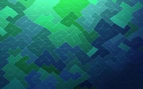 desktop wallpaper nexus 53 pictures