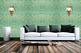 by colourdrive design ideas textures