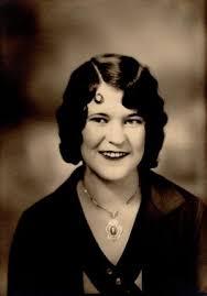 Ada Eleanor (Scott) Maliwauki (1912-1961)   WikiTree FREE Family Tree