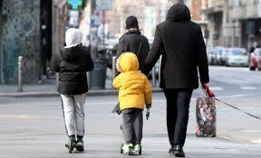 Assegno unico per i figli 2021: le ultime novità - Proiezioni di Borsa
