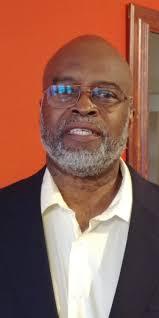 Albert Johnson, Clinical Social Work/Therapist, Hartford, CT ...