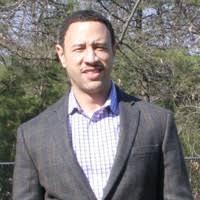50+ Duane Stewart profiles | LinkedIn