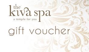 1 hr bathhouse the kiva spa