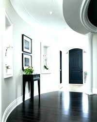 trend alert paint your walls and trim