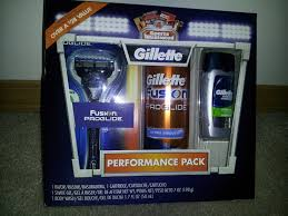 pack gift sets only 2 at walmart