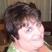 Debora Smith Email & Phone# | Licensed Insurance Sales Agent ...