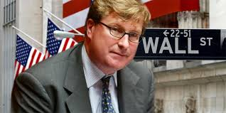 Billionaire Crispin Odey Loaded up on These 3 Stocks - TipRanks Financial  Blog