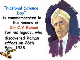 national science day quotes national science day images
