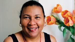 The Best of bell hooks: Life, Writings, Quotes, and Books - Lion's ...