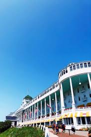 family friendly guide to mackinac